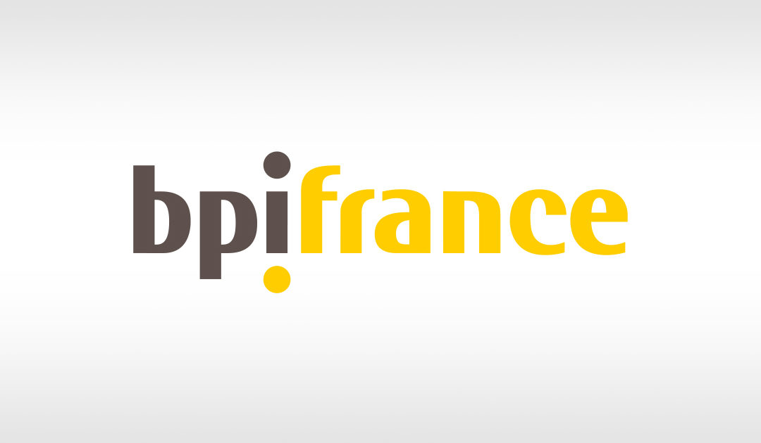 OCEAN Dx receives €90k grant from Bpifrance French agency