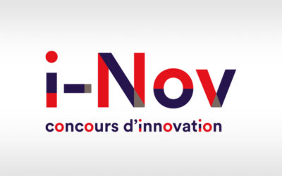 OCEAN Dx wins i-Nov Concours of French Government Investment Secretary