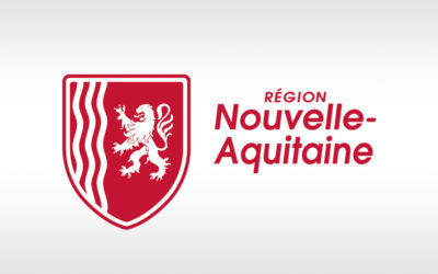 Ocean Dx receives €202k non dilutive funding from Region Nouvelle-Aquitaine in 2020